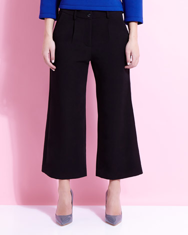 lennon courtney dunnes stores trousers