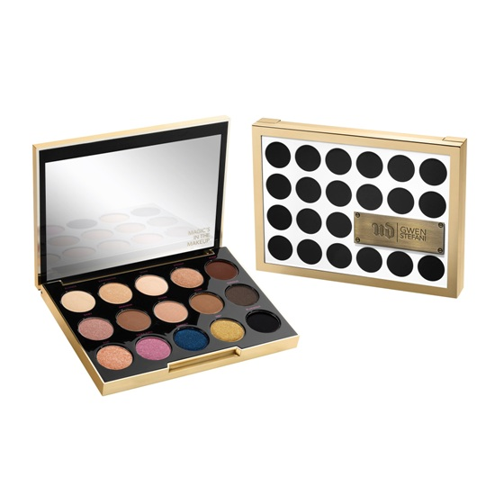 3605971071492_gwenstefani_eyeshadow_palette
