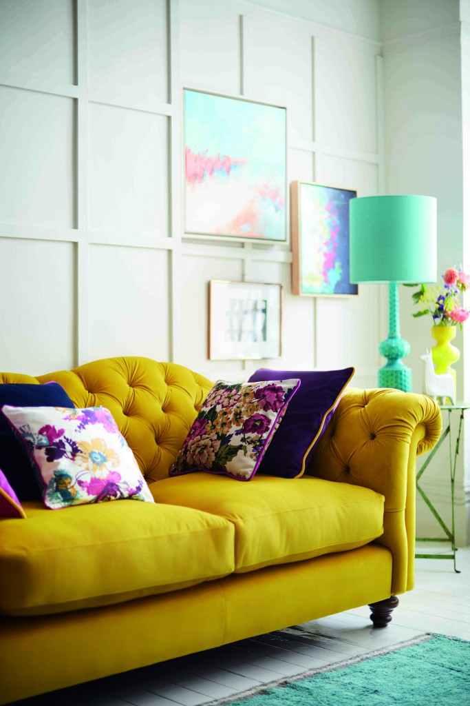 Interiors Joules And Dfs Sofa Collection Whatshewears Ie